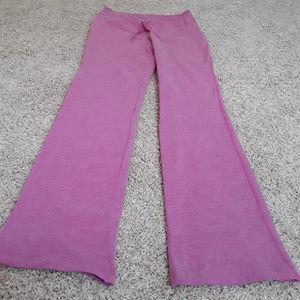 Victoria's Secret cozy sweatpants